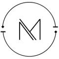 www.ateliermon.com Logo