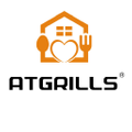 ATGRILLS Coupons and Promo Codes