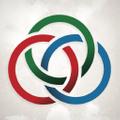 Athalonz Logo
