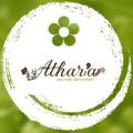 atharapure logo