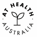 At Health Australia logo