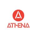 AthenaArt.com Logo