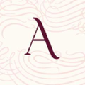 Atheria Jewelry Logo