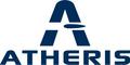 Atheris Rifle Co Logo