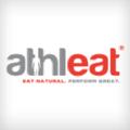 Athleat UK Logo