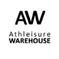AthleisureWarehouse USA Logo
