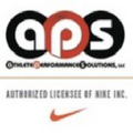 Athlete Performance Solutions Logo