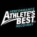 Athlete's Best® logo