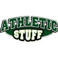 Athletic Stuff Logo