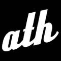 ATH Organics Logo