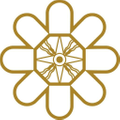 Athra Luxe Jewelry Logo