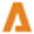 Atibal Logo