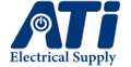 ATI Electrical Supply Logo