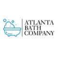 Atlanta Bath Company Logo