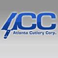 Atlanta Cutlery Logo