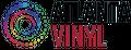 Atlanta Vinyl logo