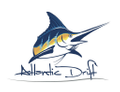 Atlantic Drift Logo