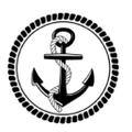 Atlantic Allure logo