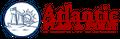 Atlantic Flagpole Logo