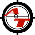 Atlantic Tactical Logo