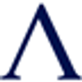 Atlantis Hotels Logo