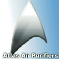 Atlas Air Purifier logo