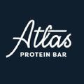 Atlas Bar Logo