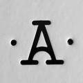 Atlas Lifestyle Co Logo