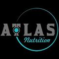 Atlas Nutrition logo