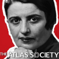 The Atlas Society Logo