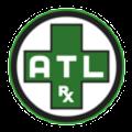 Atl Rx Logo