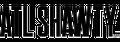 ATL Shawty Logo