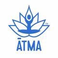 Atma Nutrition Logo