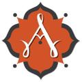 Atma's Offerings USA Logo