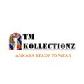 atmkollectionz logo