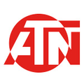 ATN Corp Logo