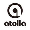 Atolla USA Logo