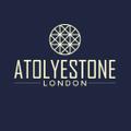 Atolyestone Logo