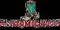 Atomic 79 Logo