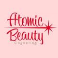 atomicbeautycosmetics Logo