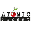 Atomic Cherry Logo