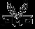 Atomic Mission Gear Logo