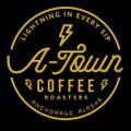 atowncoffee Logo