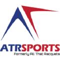 ATR Sports Logo