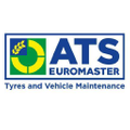 ATS Euromaster Coupons and Promo Codes