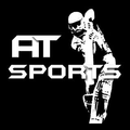 atsport.com.au Coupons and Promo Codes