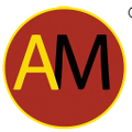 attarmist Logo