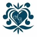 Attic and Barn Treasures Logo