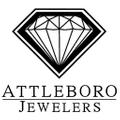 Attleboro Jewelers Logo