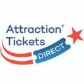 Attraction Tickets logo